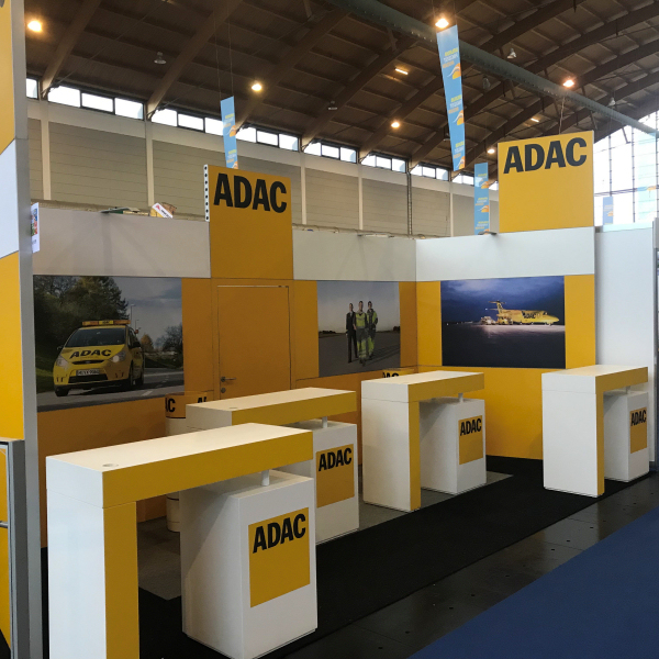 POS ADAC Vertriebsagentur Novosel